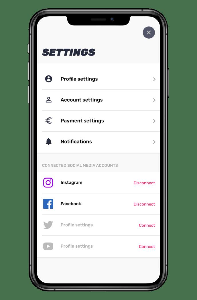 app_social_channels